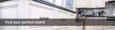 popular kitchen cabinet stains popular kitchen cabinet stains for kitchens of all kinds