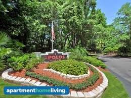 Bedroom Gainesville Apartments For Rent Gainesville FL - One bedroom apartments in gainesville