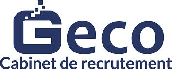 bureau recrutement offres d emploi geco cabinet de recrutement