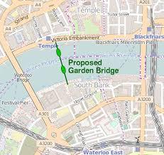 garden bridge wikipedia