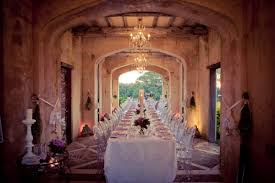 wedding arches south wales intimate chic australian wedding ruffled