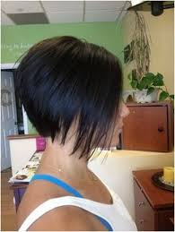 stacked bob haircut bob haircuts for fine hair inverted bob with