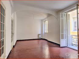 chambre ajaccio chambre a louer ajaccio chambre a louer ajaccio 100 images