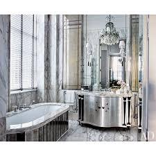 Crystal Chandelier For Bathroom Bathroom Chandeliers Deon Katzen Pulse Linkedin