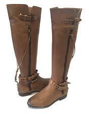ugg boots sale ebay uk ugg the knee 6 ebay