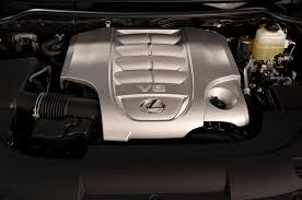 lexus v8 engine for sale 2017 lexus lx570 reviews and rating motor trend