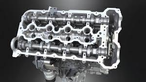 bmw n63 bmw n63 v8 ottomotor de 1920x1080
