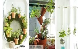 kitchen garden window ideas indoor window garden best kitchen garden window ideas on indoor