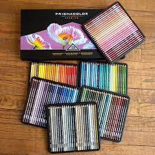 home depot color black friday color pencil kit 641 best stationery images on pinterest supplies art