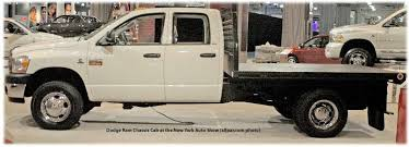difference between dodge and ram dodge chassis cabs medium duty dodge ram 3500