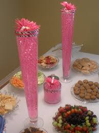 Diy Tall Vase 18 Best Table Vase Decorating Ideas Images On Pinterest Flower