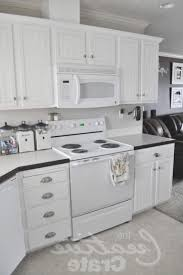 white beadboard kitchen cabinets renocompare for white beadboard