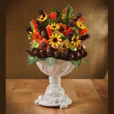fruit floral arrangements dried fruit floral arrangement tu b shvat gifts dried fruit