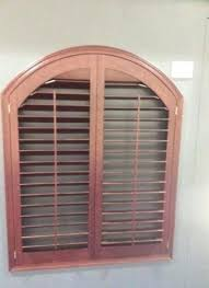 Make Your Own Window Blinds Budget Blinds Lincoln Ne Custom Window Coverings Shutters