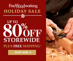 Fine Woodworking Magazine Online by The Coolest Cutting Board Ever Finewoodworking