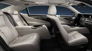 xe oto lexus cua hang nao đánh giá lexus ls 600h l 2015 cabin yên tĩnh vận hành nhẹ nhàng