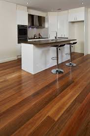 Laminate Flooring Sydney Timber Building Construction Supplies U0026 Hardware Products