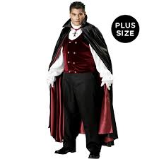 images of dracula halloween dracula vampire short black