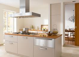 interior appealing zephyr hoods for exciting kitchen design
