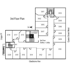 floor layouts 71 simple hotel floor plans glamorous hotel lobby interior design