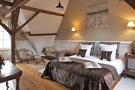 chambres d hotes bruges belgique number 11 exclusive guesthouse bruges bruges flandre occidentale