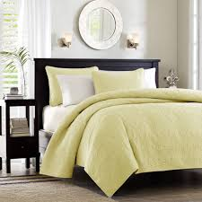 What Is A Coverlet Used For Discover The Best Bedspreads For Summer Overstock Inside What Is A