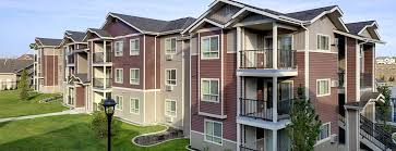 copper valley apartments in puyallup wa