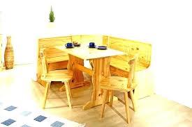 table cuisine banc ensemble coin repas table banc banquette d angle cheap banquette de