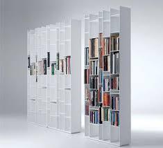 librerie muro libreria a muro contemporanea librerie