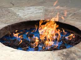 Fire Pit Backyard by Best Cheap Firepit U2014 Home Fireplaces Firepits