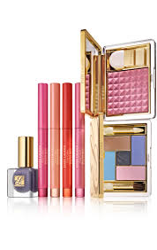 estée lauder pretty naughty collection for spring 2013 tommy