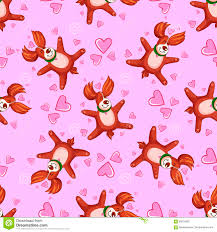 Pink Colour by Background Pink Colour Stock Illustration Image 69515662