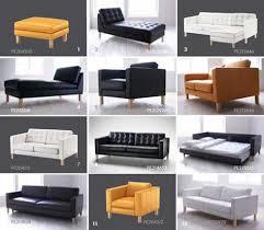 IKEA Spring  Catalog Freshomecom - Ikea sofa catalogue
