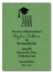 graduation invitations graduation party invitations high school college graduation