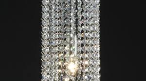 Swarovski Crystals Chandelier Chandelier Crystal Chandelier Lighting Wondrous Crystal