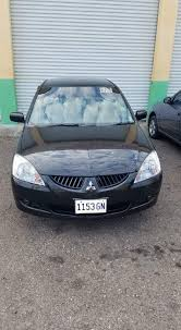 mitsubishi lancer cedia 2001 2001 mitsubishi lancer for sale in kingston jamaica kingston st