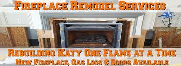gas grills houston gas logs houston gas log installation houston