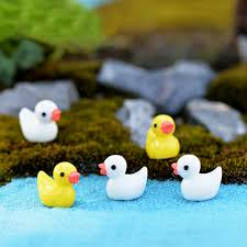 Duck Home Decor Compare Prices On Home Decor Crafts To Make Online Shopping Buy