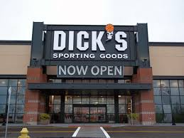 what time does dickssportinggoods open on black friday u0027s sporting goods store in danbury ct 612