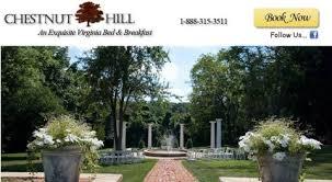 Wedding Venues In Fredericksburg Va Fredericksburg Virginia Wedding Directory