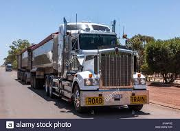 kenworth trucks australia kenworth truck stock photos kenworth truck stock images alamy