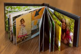 modern photo album product feature s modern album