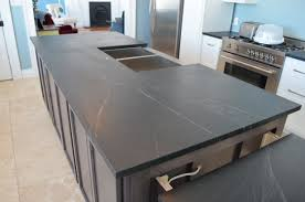soapstone countertops kitchen island carts amazing durable soapstone countertop top