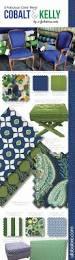 best 25 kelly green bedrooms ideas on pinterest emerald green