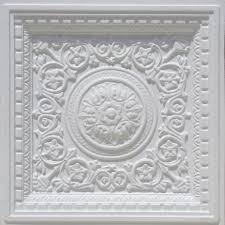 Faux Tin Ceiling Tiles Drop In by Basement Ceiling Tiles Drop Ceilings Decorative Ceiling Tiles