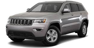 jeep grand limited lease deals 2017 jeep grand leases best prices near boston ma