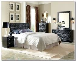 Harlem Furniture Outlet Store In Lombard Il by Harlem Furniture Outlet Best Design U0026 Ideas