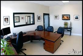 office design full size of home officedirector room design
