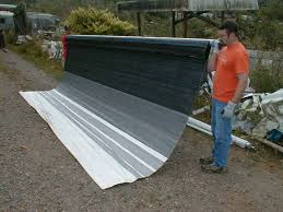 Replacement Awning For Rv Image Gallery New Awning For Camper