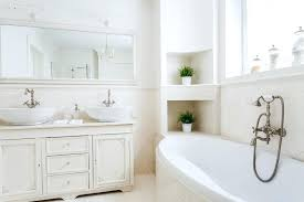 white bathroom tile ideas pictures gray and white bathroom tile naderve info